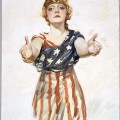 be_patriotic_poster