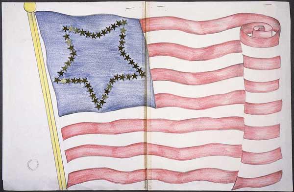 fifty_star_american_flag_1