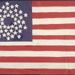 fifty_star_american_flag_2