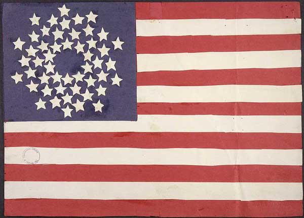 fifty_star_american_flag_2