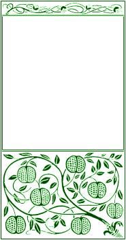 green-tag