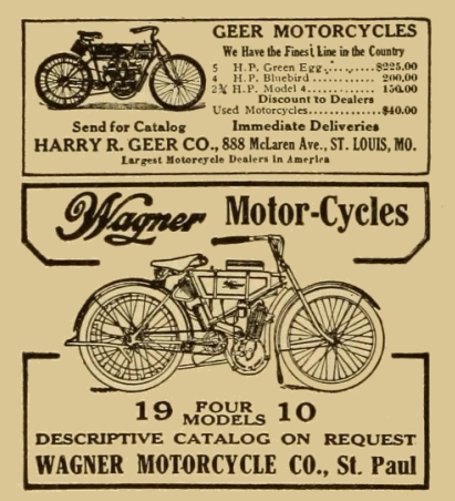 motorcycles-1
