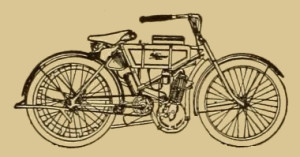 motorcycles-1a