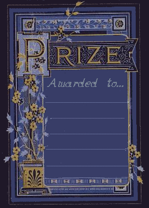 prize-1a