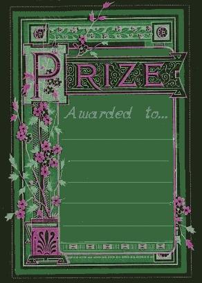 prize-1b