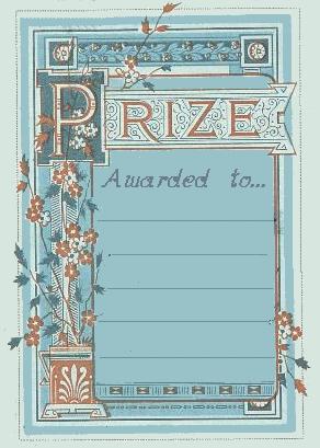 prize-1c