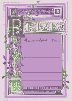 prize-1d