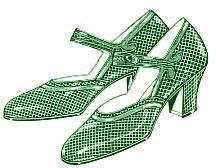 shoes-1c