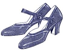 shoes-1d