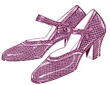 shoes-1e