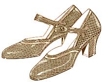 shoes-1f