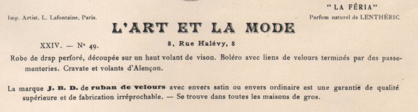 1903-49-inscription