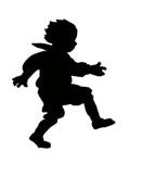chase-boy