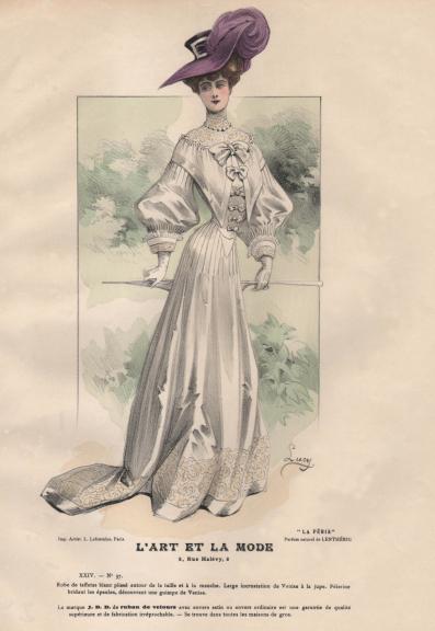 1903 no 37