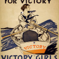 Every-girl-pulling-for-victory-sm