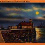 Portland-Harbor