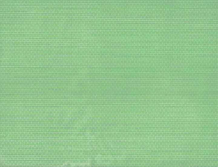 green-grasscloth