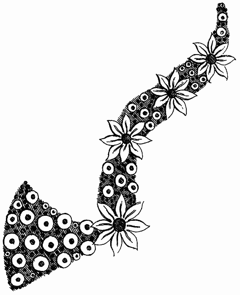flower-design-2
