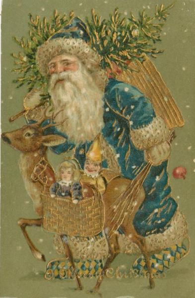 christmas-postcard-1908