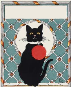 black-cat-t