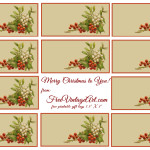 holly-gift-tags