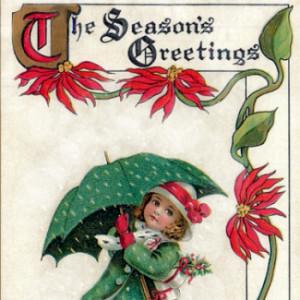 the-seasons-greetings-s