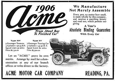 acme-motor-car-advertisement
