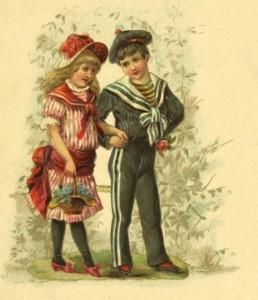 boy-girl-stationary-2