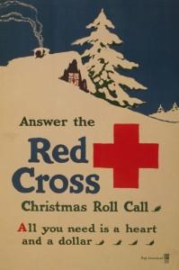 red-cross-snow-original