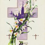 Easter-81sqr