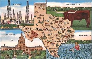 texas-state-postcard