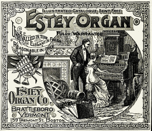 estey-organ-co
