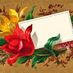 floral-card