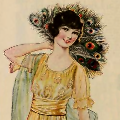 yellow-silk-chiffon-thumb