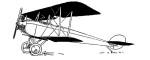 biplane-drawing