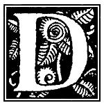Dulce Nombre (1921)