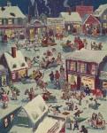 christmas-chaos