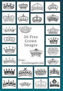 free-crowns