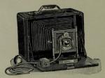 solograph-camera