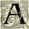 a-1912