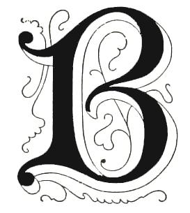 b-1148