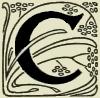 c-1912