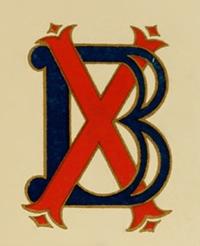 emblematic-b