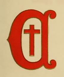 emblematic-c