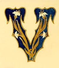 emblematic-v