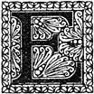 initial-e