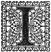 initial-i
