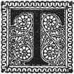 initial-t