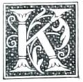 k-wwm