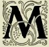 m-1912